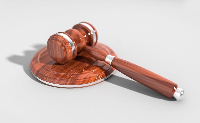 Adwokat w sporach pracowniczych