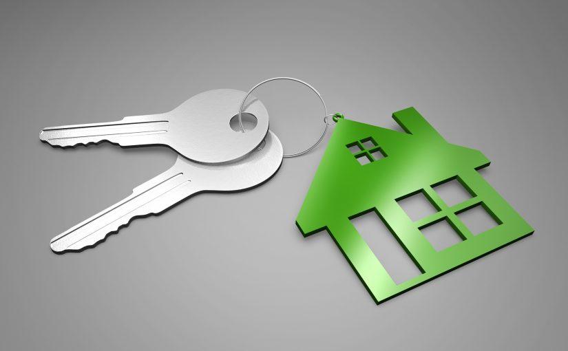 Kupujesz mieszkanie od dewelopera? Pamiętaj o tym!