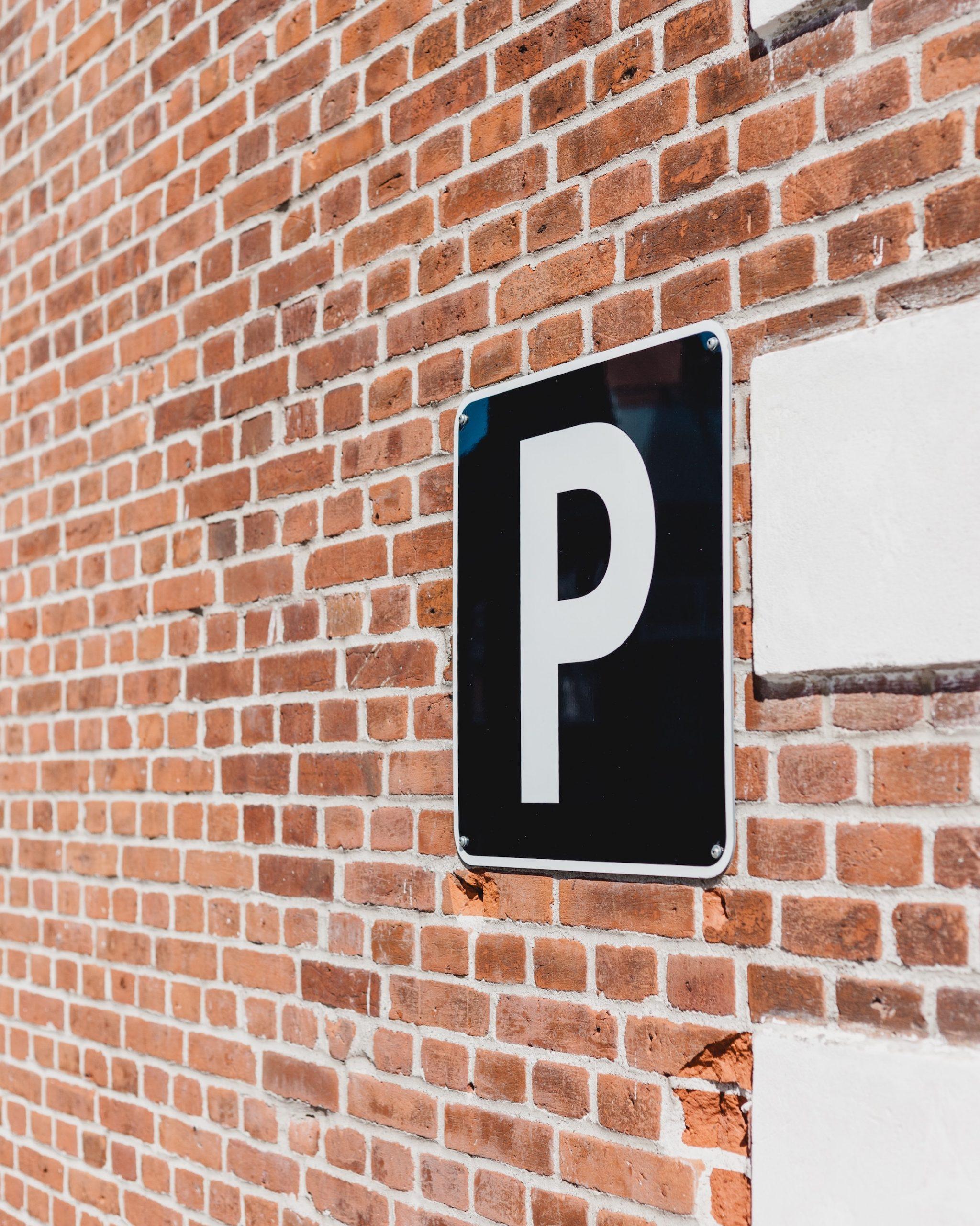 Czym powinien się cechować idealny system parkingowy?
