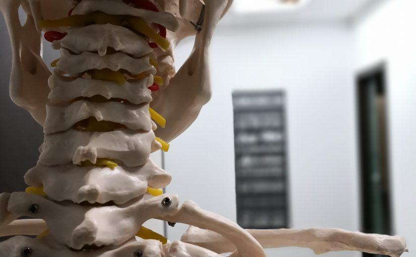 Co to jest osteopatia i w czym może nam pomóc?