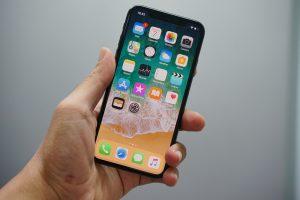 Apple ID - jak założyć?