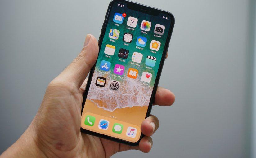 Apple ID – jak założyć?